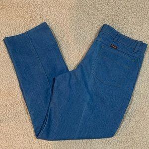 Vintage Wrangler jeans 38 x 32